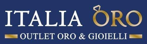 italiaoro.info
