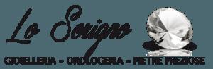 Logo Lo Scrigno