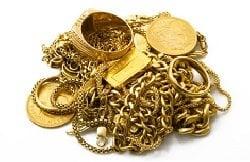 Italia oro compro oro e gioielli