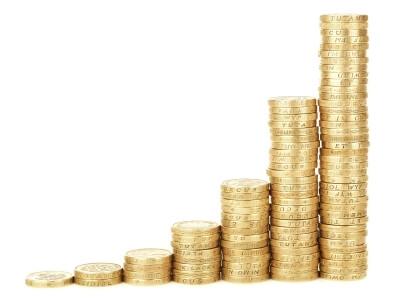 Grafico monete