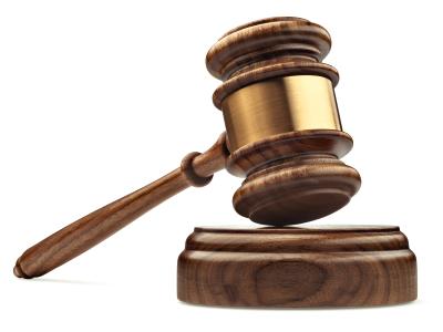 giudice 2