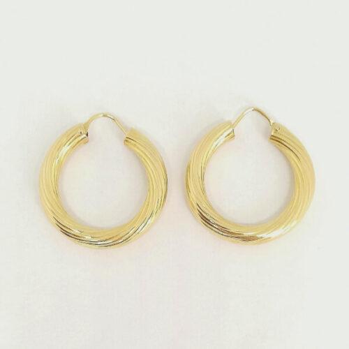 orecchini cerchi osimo2