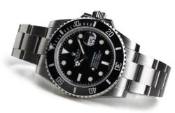 Rolex orologio