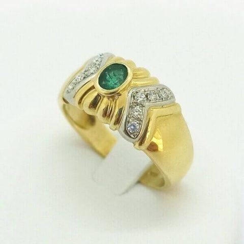 anello smeraldo jesi2
