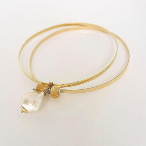 bracciale osimo perla1 1