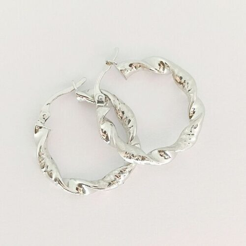 orecchini bianchi osimo1
